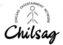 Chilsag