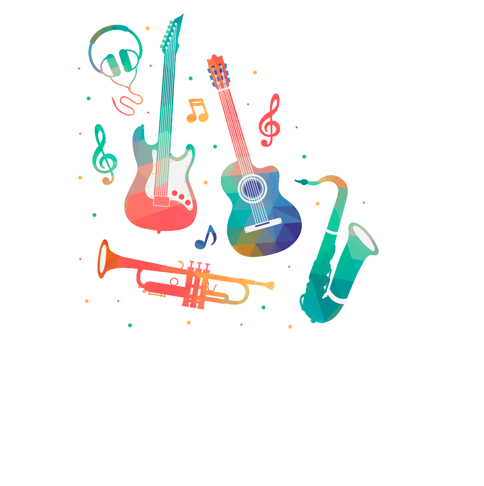 kisspng-musician-watercolor-painting-musical-instrument-musical-instruments-5a997a6ba4c669.2932014715200077876749