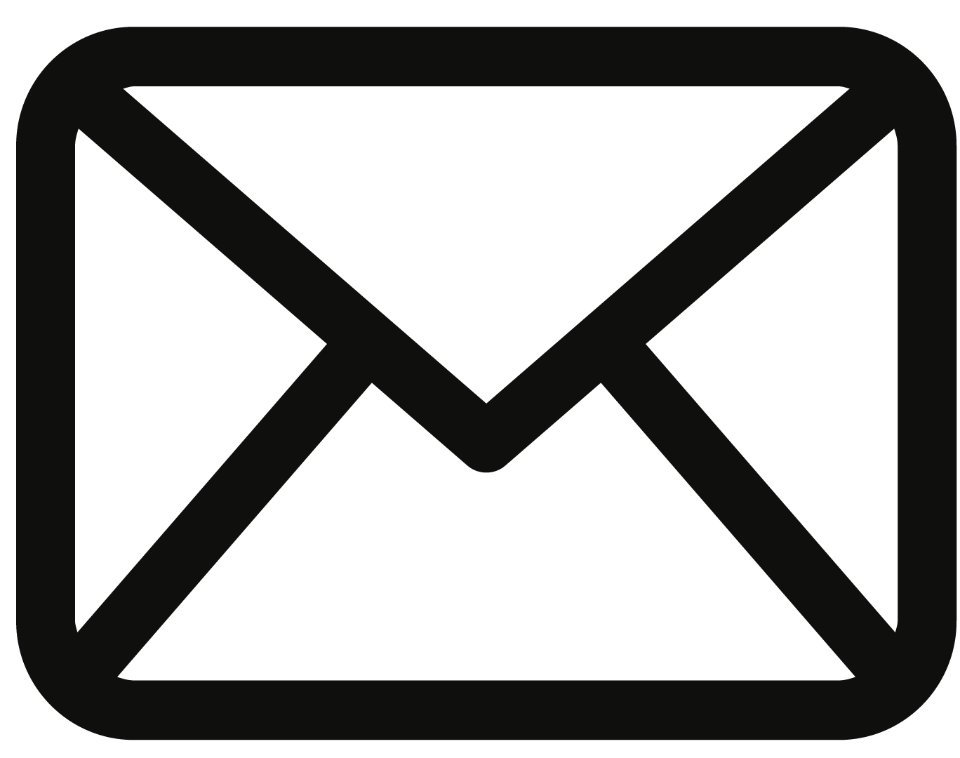 kisspng-sms-email-text-messaging-logo-computer-icons